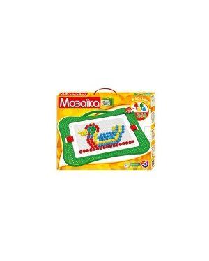 Мозаїка №5 240шт. 3374 Технок